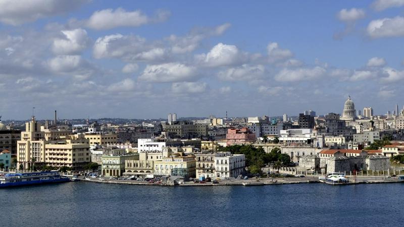Generación recuperada, repatriación de cubanos