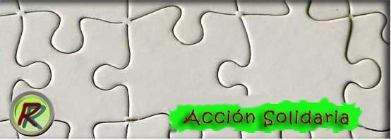 Accion-solidaria-Doble-R-var2