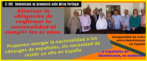 Consejo Residentes Españoles