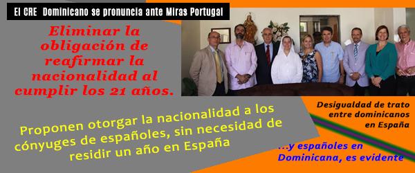 #consuladosespiberoamerica