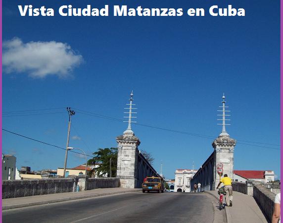 #caso de Éxito, Ley Nietos Cuba