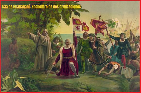 #DerechosEmigracEspañola