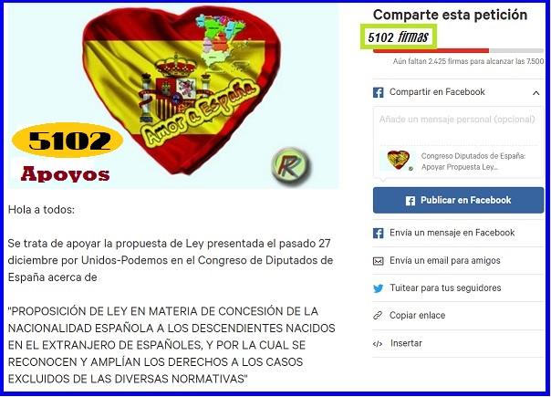 Agenda Congreso diputados España, 4 al 8 de Septiembre