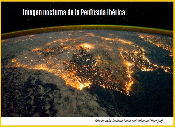 Nacionalidad española para los descendientes de emigrantes
