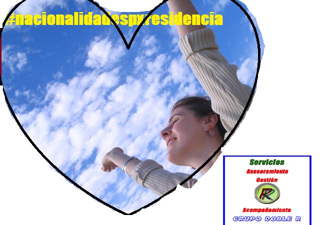 #nacionalidadespxresidencia