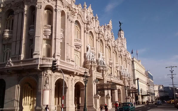 Ley Nietos, España